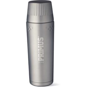 Primus TrailBreak juomapullo 750ml , harmaa